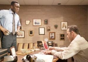 Nic Pizzolatto Strikes Down Two Popular 'True Detective' Theories
