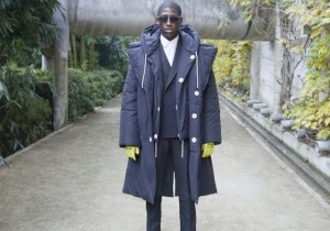 Take A Look At Virgil Abloh's Pre-Fall 2019 Collection For Louis Vuitton