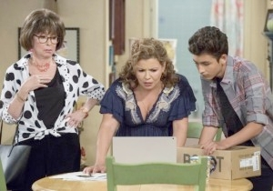 Here's Everything New On Netflix This Week, Including 'One Day At A Time' Season 3