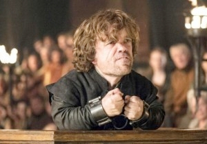 Peter Dinklage And Josh Brolin Will Make An Unlikely Pair In A Comedy From The 'Tropic Thunder' Writer