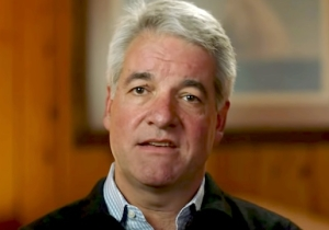 The 'Fyre' Documentary's Andy King Begged For His Famous Blowjob Story To Be Cut From The Movie