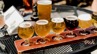The Best Beers To Chase Down This March