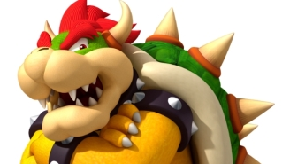 Nintendo's Next President Really Is Named Bowser And People Are Loving It