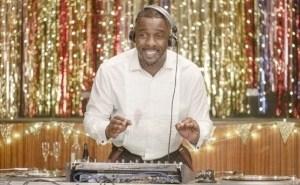 Idris Elba Is A DJ-Turned-Nanny In Netflix's 'Turn Up Charlie' Trailer