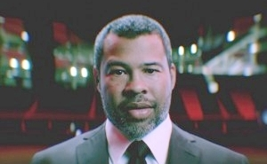 Jordan Peele Asks You To Question The Truth In 'The Twilight Zone' Super Bowl Teaser