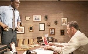 Reading Too Much Into 'True Detective': Details You May Have Missed From 'If You Have Ghosts'