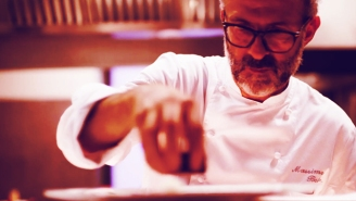 The Ten Best Episodes Of 'Chef's Table,' Ranked