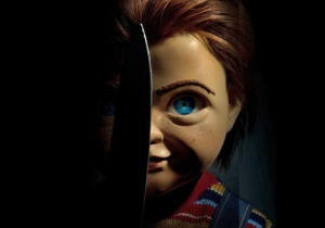 Mark Hamill Admits That Voicing Chucky In 'Child's Play' Was As Intimidating As Another Iconic Role
