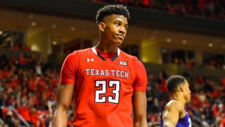 Jarrett Culver Will Sit Out Summer League As He 'Integrates' Into The Timberwolves System