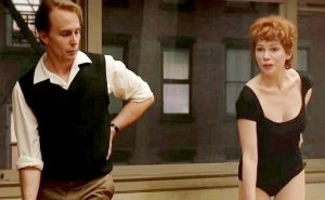 The 'Fosse/Verdon' Trailer Zeroes In On The More Toxic Aspects Of The Broadway Pair's Relationship