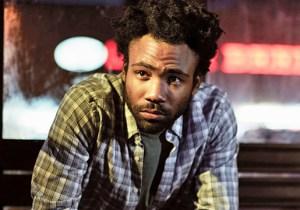 'Atlanta' Fans Will Be Waiting Longer Than Hoped For Season 3, FX Confirms