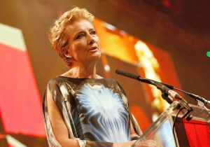 Emma Thompson Has Released A Scathing Letter Explaining Why She Won't Work With Disgraced Disney/Pixar Chief John Lasseter