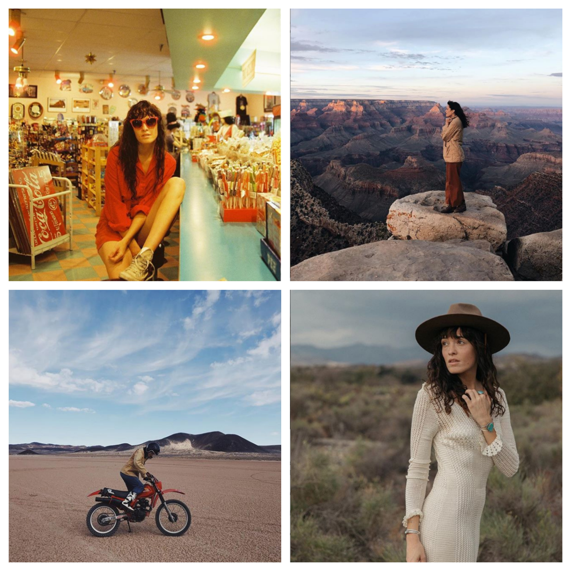 40 Best Travel Influencers On Instagram To Follow In 2019