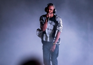 Frank Ocean's Promise Of New Music May Be A Hoax By A Hacker Who Took Over His Tumblr