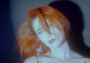 Tamaryn's 'Angels Of Sweat' Video Is A Hazy, Ethereal Archetype Drama
