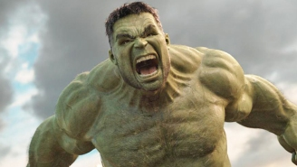 Mark Ruffalo Couldn't Be More Excited About This 'Avengers: Endgame' Poster, And Hulk Supporters Are Pumped