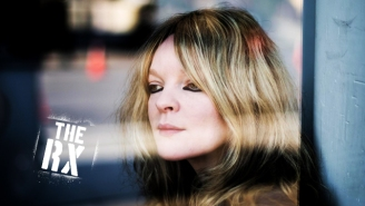 Jessica Pratt's 'Quiet Signs' Is Fantastic Progression From A Stunning Songwriter