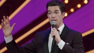 A John Mulaney Meme Perfectly Describes Movies, Bands, Plays, Professional Athletes, And Everything Else