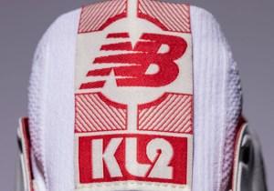 New Balance Showed Off A Preview Of Kawhi Leonard's Latest Signature Shoe