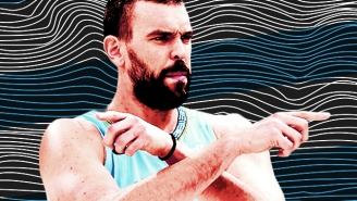 Marc Gasol And The High Price Of Loyalty In The Modern NBA