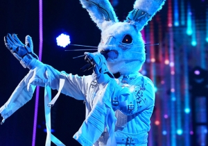 'The Masked Singer' Is The Only Show That Understands How TV Should Work