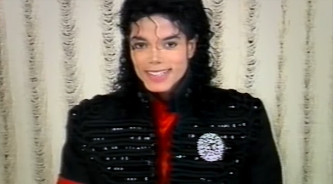 How Can We Listen To Michael Jackson's Music After Leaving Neverland?
