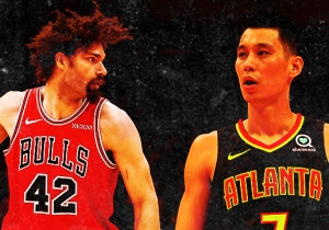 These Are The Players That Can Shape The NBA's Buyout Market This Season