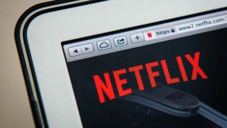 Netflix Has Unveiled A New Animated Logo Specifically For Original Content