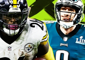 Watch Out For These Eight Things During The NFL's Offseason