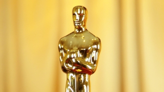 How To Watch The 2019 Oscars Online Today
