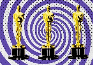 The Rundown: A Foolproof, Three-Step Plan To Speed Up The Oscars