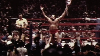 Pedro Morales, Legendary Former WWE Champion, Has Died