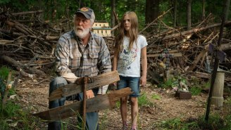 The 'Pet Sematary' Directors Explain The Film's Big Change From The Original