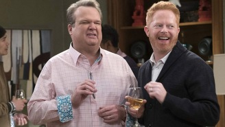 Long-Time Emmy Winner 'Modern Family' Will Be Coming To An End