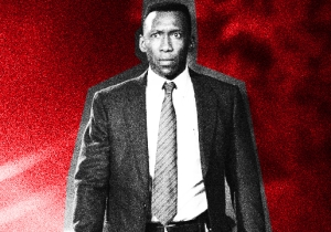 'True Detective' Case Files: Pink Rooms, Bad Eyes, And A Deepening Conspiracy