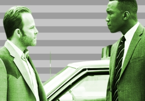 'True Detective' Case Files: The Body Count Rises As We Speed Toward The Finale