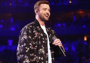 Justin Timberlake Paid Tribute To Marc Gasol After His Trade To Toronto