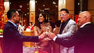 Top Chef Power Rankings, Week 13: Mansplaining Curry In Macau