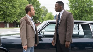 Reading Too Much Into 'True Detective': The 6 Questions Remaining Before The Season Finale