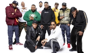 A Portion Of New York City's Staten Island Will Be Officially Renamed The 'Wu-Tang Clan District'