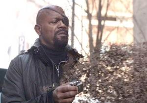 Samuel L. Jackson Settles The Debate Over Why Captain Marvel Wasn't In 'Avengers: Infinity War'