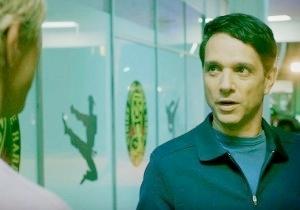 Daniel-San Mounts A Comeback Of His Own In The 'Cobra Kai' Season 2 Trailer