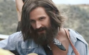 Matt Smith Is The Latest Actor To Tackle Charles Manson In The 'Charlie Says' Trailer