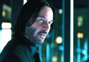 'John Wick 3' Has An Action Scene That's A 'F*ck You' To Other Action Scenes