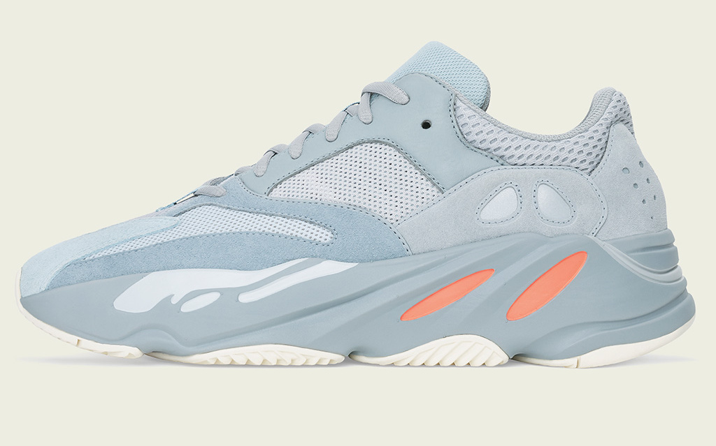 bdf899b2d025a New Yeezy 700 Inertia And Other Sneakers You Don't Want To Miss