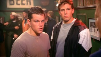 Ben Affleck Wants To Reunite With Kevin Smith For 'Jay And Silent Bob Reboot,' But It Might Be Too Late