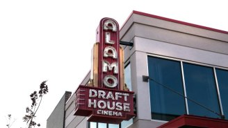 MoviePass And Alamo Drafthouse Are Both Offering New 'Unlimited' Movie Ticket Plans