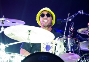 Anderson .Paak's 'Ventura' Tracklist Includes Features From Andre 3000, Nate Dogg, And Others