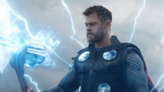 The Russo Brothers Admit That Everything Is Not As It Seems In The 'Avengers: Endgame' Trailers