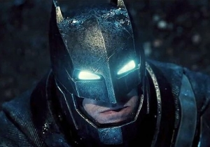 Zack Snyder Thinks That Anyone Who Didn't Like Batman Killing People Is Living In A 'Dream World'